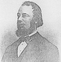 Nathaniel J. Bradlee.jpg