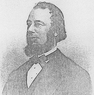 Nathaniel Jeremiah Bradlee - Image: Nathaniel J. Bradlee