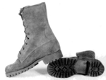 Natick boots.png