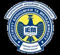 National Aviation University 03.png
