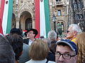 National Day - Budapest, 2012.10.23 (9).JPG