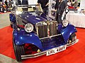 National Kit Car Show Stoneleigh 2011 (5681814216).jpg
