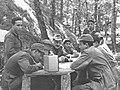 National Liberation Army Soldiers with Zdravko Pečar (2).jpg