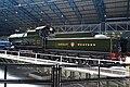 National Railway Museum - I - 15370128486.jpg