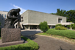 National museum of western art06n3200.jpg