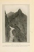 Natural history of Hawaii (Page 125) (7007367256).jpg