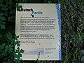 Naturdenkmal Hasequelle Wellingholzhausen Melle -Schild- Datei 3.jpg