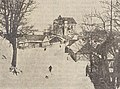 Navahradak, Kavalskaja. Наваградак, Кавальская (1910).jpg