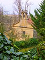 Navaridas - Ermita de San Juan de Ortega.jpg