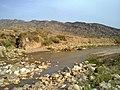 Navidhand new 342 - panoramio.jpg