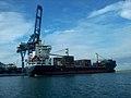 Navire conteneur DELMAS SWALA.jpg