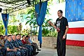 Navy Region Singapore hosts Date Safe Project 160620-N-QL164-003.jpg