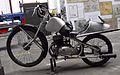 Neander Motorrad C.JPG