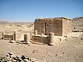 Necheb Tempel Amenophis III. 02.JPG