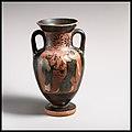 Neck-amphora MET DP1815.jpg