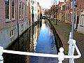 Nederland 041.jpg
