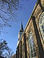 Nederlands Hervormde Kerk Puttershoek.jpg