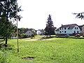 Nedrahovice, dětské hřiště.jpg