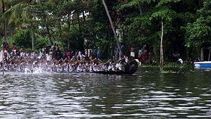 Nehru Trophy Boat Race 11-08-2012 5-12-44 PM.JPG