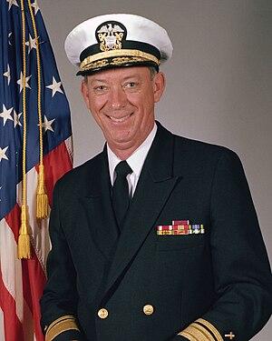 Neil M. Stevenson - Image: Neil Stevenson