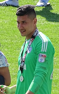 Neil Etheridge 2018-05-06 1.jpg