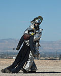 Nellis assesses nuclear accident response 150612-F-AT963-065.jpg