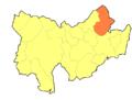 Nemochovice mapa.png