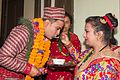 Nepali Hindu Wedding (3).jpg