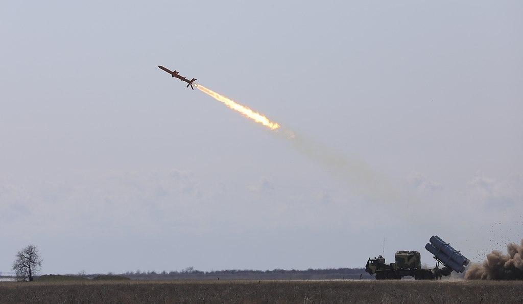 Neptune cruise missile 06.jpg