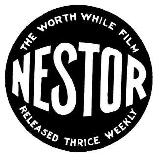 Nestor Film Company Movie studio