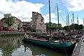 Netherland Rotterdam Maritiem Museum 02.jpg