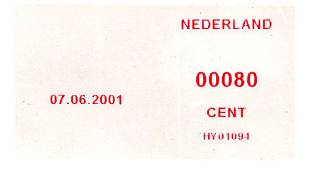 Netherlands stamp type PO-A2B.jpg