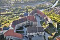 Neuenburg view.jpg