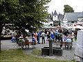 Neuerkirch-Markt01.jpg
