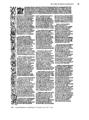 Neumondkalender 1482.png