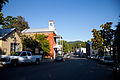 Nevada City Firehouse Number Two-6.jpg