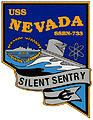 Nevada Logo Color.jpg