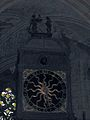 Nevers cathedrale int 19 horloge XVIe 2.JPG