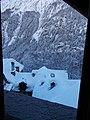 Nevicata a Stabioli 2.jpg