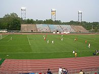 NewBritain Veteransstadium.jpg