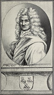 William Paterson (banker) Scottish trader and banker