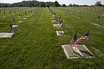 New Jersey honors its fallen 160528-Z-AL508-003.jpg