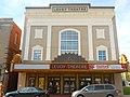 New Levoy Theater Millville NJ.jpg