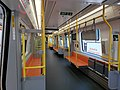 New Orange Line Train Interior 07.jpg