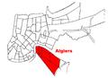 New Orleans Neghiborhoods Algiers.png