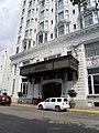 New Orleans University Place - Roosevelt Hotel.jpg
