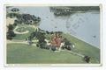 New York Athletic Club, Travers Island, N. Y (NYPL b12647398-74647).tiff