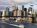 New York City (8337876080).jpg