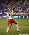 New York Red Bulls vs CD FAS (15078270737).jpg