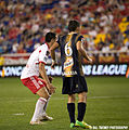 New York Red Bulls vs CD FAS (15264446332).jpg